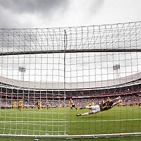 Feyenoord - Roda JC 130901
