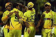 IPL S4 Match 56 Chennai Super Kings v Delhi Daredevils