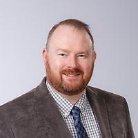 2019_05_24 - Travis Flood Corporate Headshots