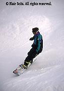 Outdoor recreation, Skiing, ski slopes, downhill skiing PA Ski Slopes, Downhill Skiers, Sking Expert Fine Male Skier, PA Skiers, Snowboarding, PA Ski slopes, Poconos Central PA Ski Slope