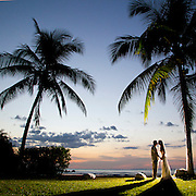 Photographers in Costa Rica, getting married in costa rica, costa rica marriage requirements club del mar costa rica, Photographers in Costa Rica, getting married in costa rica, costa rica marriage requirements, costa rica photography, costa rica marriage traditions, wedding cr