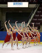 2012-01-14_2012 Figure Skating Boutique Winterfest