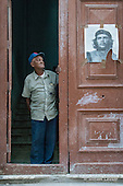 Excerpts from - Cuba