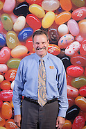 Bob Simpson - CEO, JellyBelly