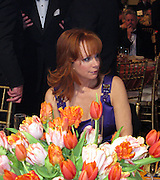 Reba McEntire..Muhammad Ali Celebrityvibe Fight Night XV..A Benefit to raise funds to fight against Parkinson disease..Marriott Hotel and Resort..Phoenix, AZ, USA..Saturday, March 28, 2009..Photo By Celebrityvibe.com.To license this image please call (212) 410 5354; or Email: celebrityvibe@gmail.com ;.website: www.celebrityvibe.com