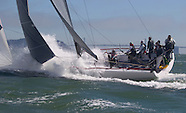2011 Rolex Big Boat Series, San Francisco CA