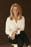 Bonnie Kirchner