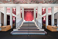 Casino de Arras - Clé Millet - tiff
