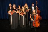 Concordia Music 2015