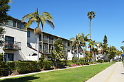 Historic Hyatt Centric Hotel of Santa Barbara