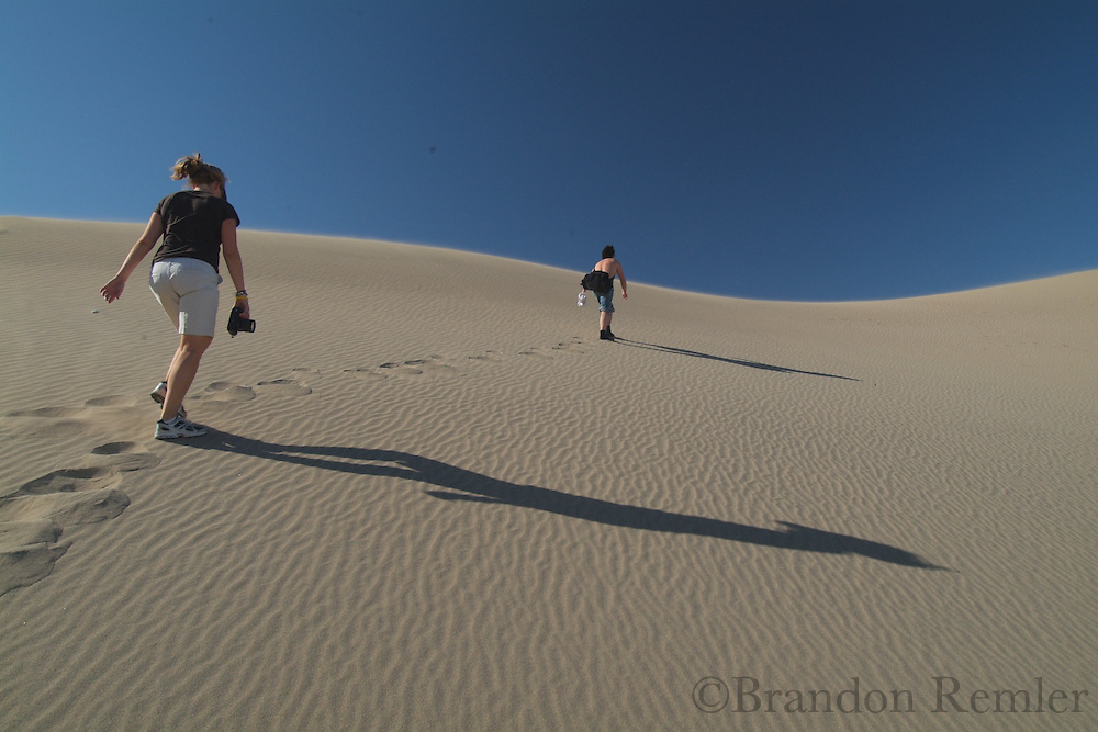 kayla, mark, desert, sand, death, road, nature
