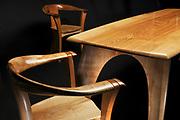 Client: Scott Woyka Furniture. www.scottwoyka.co.uk
