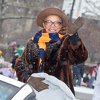 20131128-Skillman-Thanksgiving-Parade