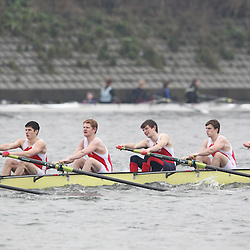 042 - Radley 2nd8+ - SHORR2013