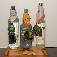 Agave Week Top Bottle Winners