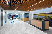 Ward + Smith Law Offices | Alliance Architecture | Cary, NC