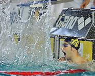 2013 - Riccione Assoluti primaverili nuoto