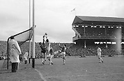 22/09/1968<br />