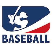 Fédération Française - Baseball