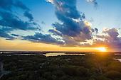 Minnesota | Lake Minnetonka