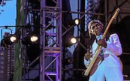 072512 Nile Rodgers & Chic / DJ KS*360