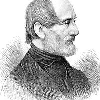 MAZZINI, Giuseppe