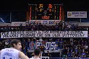 DESCRIZIONE : Brindisi  Lega A 2015-16 Enel Brindisi Betaland Capo d'Orlando<br /> GIOCATORE : Ultras Tifosi Spettatori Pubblico Enel Brindisi<br /> CATEGORIA : Ultras Tifosi Spettatori Pubblico Curiosità<br /> SQUADRA : Enel Brindisi<br /> EVENTO : <br /> GARA :Enel Brindisi Betaland Capo d'Orlando<br /> DATA : 26/03/2016<br /> SPORT : Pallacanestro<br /> AUTORE : Agenzia Ciamillo-Castoria/M.Longo<br /> Galleria : Lega Basket A 2015-2016<br /> Fotonotizia : <br /> Predefinita :