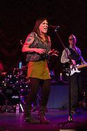 Beth Hart - Crest Theater - 09292015
