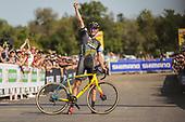 2018.09.23 - Waterloo - Telenet UCI World Cup #1