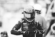 August 3-5 2018: Lamborghini Super Trofeo Road America. 50 Edoardo Piscopo, US RaceTronics, Lamborghini Beverly Hills, Lamborghini Huracan Super Trofeo EVO