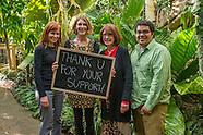 20131106 Annual Fund