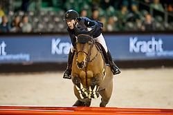 Van Der Vleuten Maikel, NED, VDL Groep Arera C<br /> The Dutch Masters<br /> Indoor Brabant - 's Hertogen bosch 2018<br /> © Dirk Caremans<br /> 09/03/2018