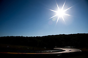 June 30- July 3, 2016: Sahleen 6hrs of Watkins Glen, Ford GT