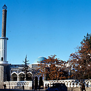 January 1977<br />