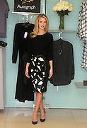 16.OCTOBER.2013. LONDON<br /> <br /> (CODE EBDB)<br /> ROSIE HUNTINGTON WHITELEY ATTENDS A PHOTOCALL TO PROMOTE HER NEW LINGERIE AND NIGHTWEAR RANGE FOR M&S AT THE MARBLE ARCH STORE IN LONDON<br /> <br /> BYLINE: EDBIMAGEARCHIVE.CO.UK<br /> <br /> *THIS IMAGE IS STRICTLY FOR UK NEWSPAPERS AND MAGAZINES ONLY*<br /> *FOR WORLD WIDE SALES AND WEB USE PLEASE CONTACT EDBIMAGEARCHIVE - 0208 954 5968*