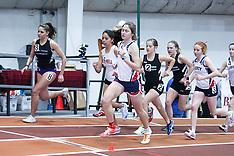 D2 E18 Women 5000 Finals