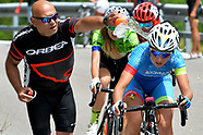 CONCORSO SPRINT CYCLIN 2018