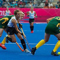 02 Argentina v South Africa