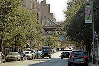 Hudson Heights
