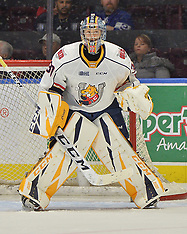 2019-20 Barrie Colts