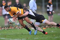 Rushden & Higham Rugby v Harbourough RFC 10/10/2015