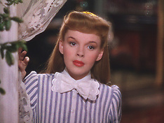 Judy Garland & Renee Zelwegger - 10 Feb 2020