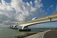 Zeelandbrug Goereesebrug Antea Rijkswaterstaat