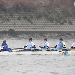 119 - St Edwards J151st8+ - SHORR2013