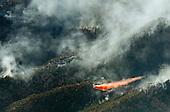 8 mile fire 2014 06 27