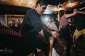Bachata Thursdays | Philly's Favorite Bachata Dancer | Lucha Cartel | 11/29/18 | Contigo Photos + Fi