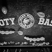 2017 Booty Bash