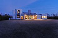 Escape - Homes of the Hamptons 2014-03-20