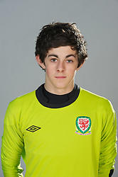 Joseph Massaro (Cardiff City FC & Corpus Christi High School)