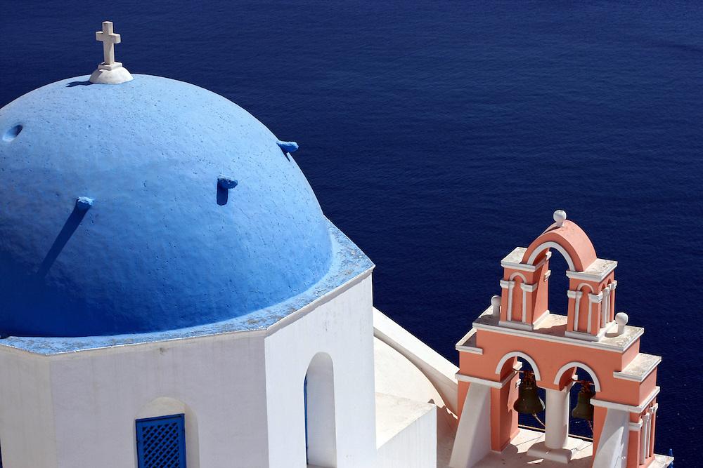 IA Greece